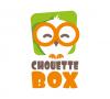 Chouette logo