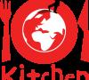 Kitchen_Trotter_Logo