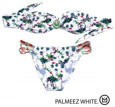Palmeez