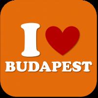 Idée voyage : Budapest (Hongrie) 3 jours