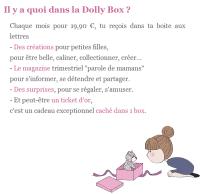 Dollybox3