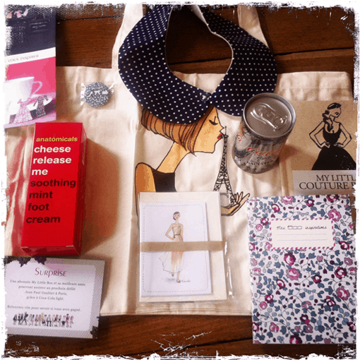 mylittlebox couture