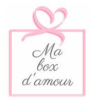 boxdamour