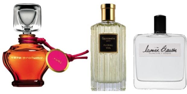 Parfums Jovoy Parfumerie