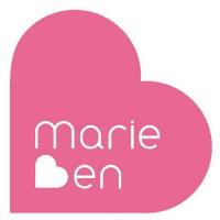 [eShop] – Marie Ben : Les Mots sont des cadeaux