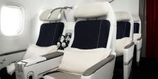 air france classe premium eco