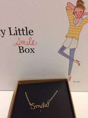 Mylittlesmilebox2