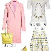 {eShop} – Boohoo.com la mode britannique