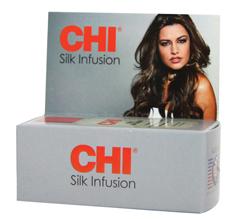 chiinfusion