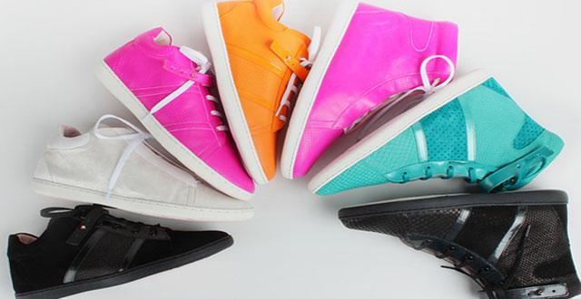 sneakersrepetto2