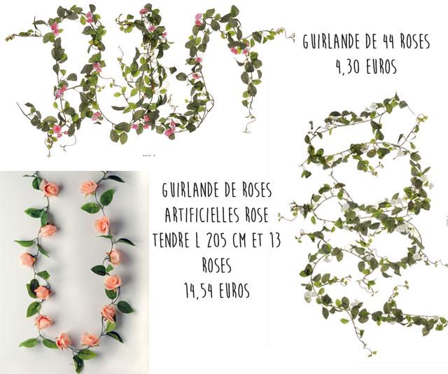 fleursartificielles