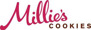 millies_cookies