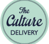 logo_the_culture_delivery