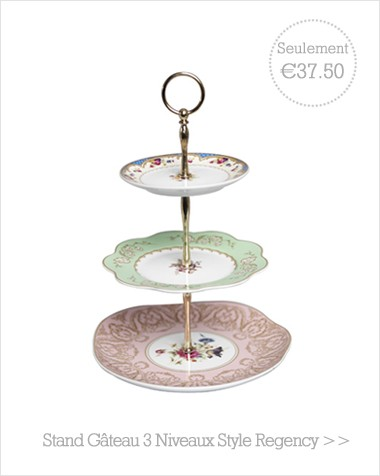Small-Banner-regency-cake-stand-(French)_0