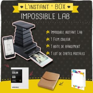 instant-box-impossible-instant-lab