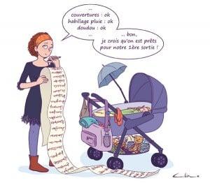 maman-sortie-poussette-bebe
