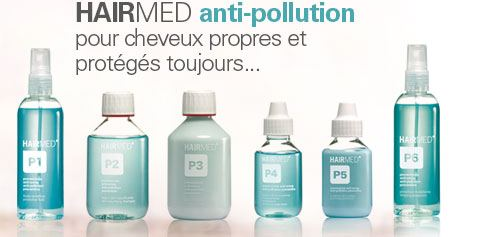 hairmedantipollution